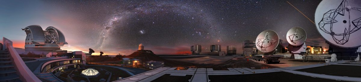 Focus Meeting 10: Synergy of Small Telescopes and Large Surveys for Solar System and Exoplanetary Bodies Research